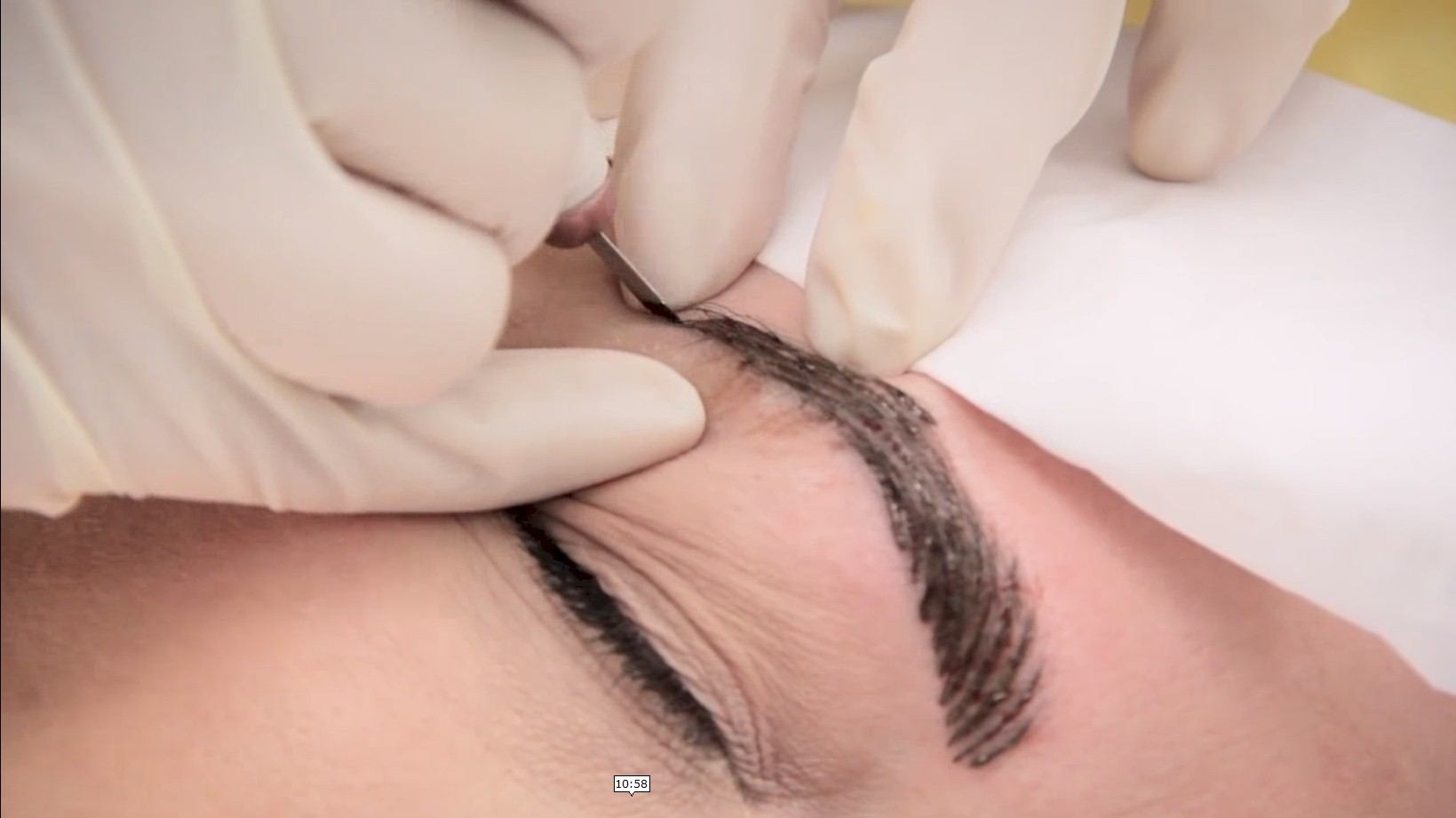 How to do Microblading in New Zealand