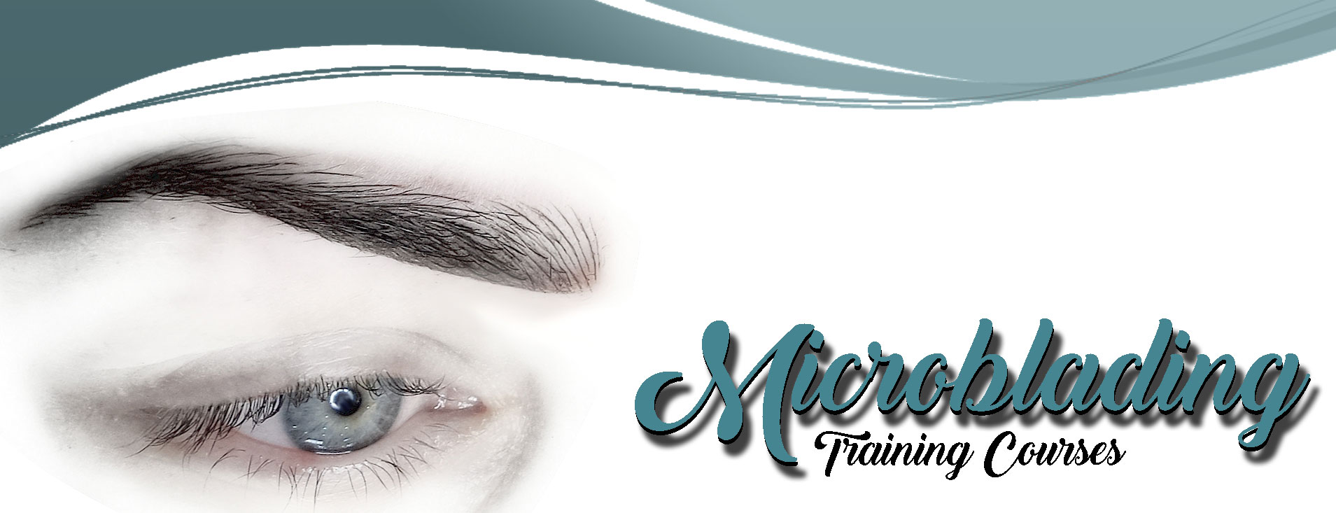 Microblading Training Courses NZ